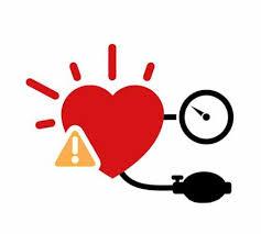 Cardio NRJ – ebay – kako funckcionira - sastojci