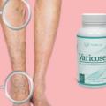 Varicosen – ljekarna – gel – instrukcije