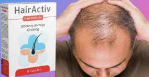 HairActiv – kako funckcionira – ebay – forum