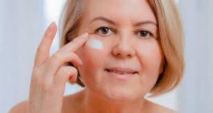 Novaskin - za pomlađivanje – krema – recenzije – ljekarna