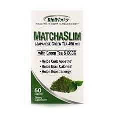 Matcha Slim– gdje kupiti – test – krema