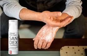 Sanidex - za probleme s kožom – Amazon – test – gdje kupiti
