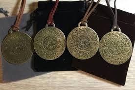 Money Amulet - amulet za obogaćivanje – ljekarna – gel - sastojci