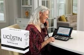Licustin – bolji sluh - krema – gdje kupiti – instrukcije