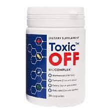 Toxic Off – forum – gel – kako funckcionira