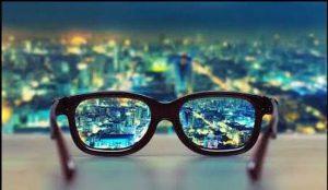 HD Glasses – Amazon – recenzije – instrukcije