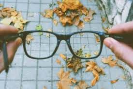 HD Glasses – cijena– Hrvatska – kako funckcionira