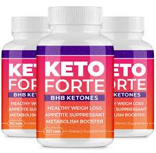 Keto Forte BHB Ketones - za mršavljenje – ljekarna – cijena – Amazon