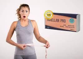 Tarellan Pro – krema – recenzije – ljekarna
