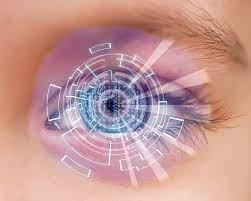 Oculax – bolji vid - instrukcije – ljekarna – sastav