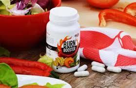 BurnBooster - za mršavljenje – Hrvatska – cijena – Amazon