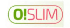 O!Slim - za mršavljenje – ljekarna – cijena – Amazon