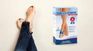 Hallu Forte – gdje kupiti – forum – recenzije