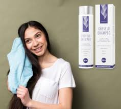 Chevelo Shampoo – kako funckcionira – ebay – gel