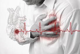Friocard - podržava rad srca – Hrvatska – recenzije – forum