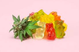 Sarah's Blessing Cbd Fruit Gummies - recenzije - forum - iskustva