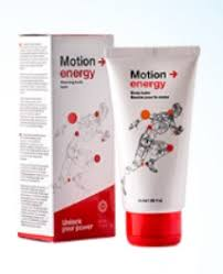 Motion Energy - na zglobovima – ljekarna – cijena – Amazon