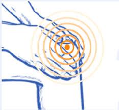 Motion Energy – sastav – instrukcije – sastojci