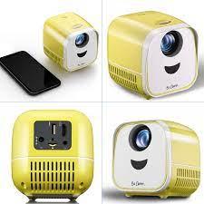Mini HD+ led projektor - upotreba - recenzije - iskustva - forum