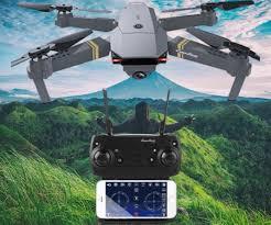 XTactical Drone - gdje kupiti - u ljekarna - web mjestu proizvođača? - u dm - na Amazon
