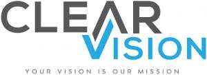 Clear Vision - upotreba - iskustva - forum - recenzije