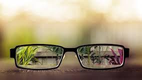Clear Vision - sastav - kako koristiti - review - proizvođač