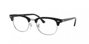 Clear Vision - gdje kupiti - u ljekarna - web mjestu proizvođača? - u dm - na Amazon