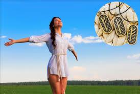 Fehu Amulet - prodaja - kontakt telefon - cijena - Hrvatska