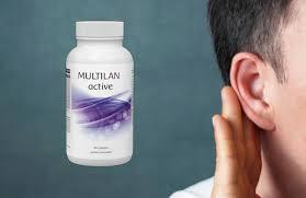 Multilan - kontakt telefon - cijena - Hrvatska - prodaja