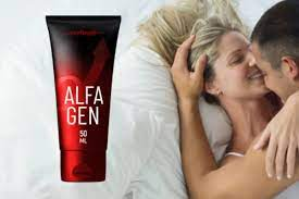 Alfagen - cijena - Hrvatska - prodaja - kontakt telefon