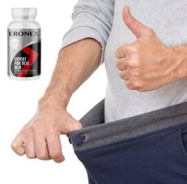 Pomaže vratiti razinu testosterona i povećati erekciju!
