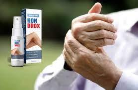 Hondrox - u ljekarna - u dm - na Amazon - web mjestu proizvođača - gdje kupiti