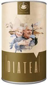 Diatea - cijena - Hrvatska - kontakt telefon - prodaja