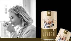 Diatea - review - proizvođač - kako koristiti - sastav