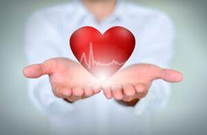 Cardione - proizvođač - sastav - kako koristiti - review