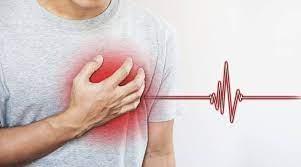 Cardione - recenzije - iskustva - upotreba - forum