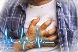 Cardione - u ljekarna - u dm - na Amazon - web mjestu proizvođača? - gdje kupiti