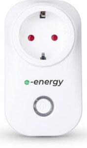 E-Energy - prodaja - kontakt telefon - cijena - Hrvatska
