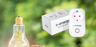 E-Energy - sastav - kako koristiti - review - proizvođač
