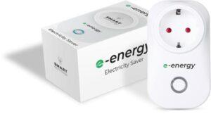 E-Energy - u dm - na Amazon - web mjestu proizvođača? - gdje kupiti - u ljekarna