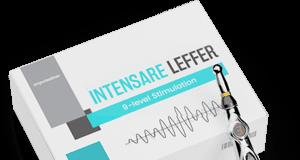 Intensare Leffer - review - proizvođač - sastav - kako koristiti